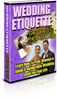 Thumbnail The Wedding Planners Guide to Successful Weddings