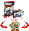 Thumbnail Master Craigs List Like Nobodys Business! with MRR
