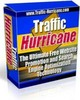 Thumbnail Build A Whirlwind Of Targeted Web Traffic to Your Site! MRR